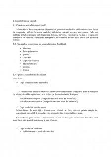 Dimensionare schimbator de căldură și coloană de distilare - Pagina 3