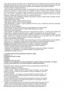 Răspunsuri examen bazele funcționării pieții de capital - Pagina 3
