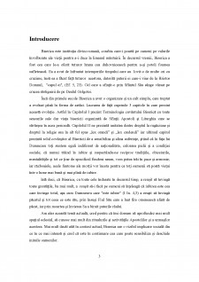 Biserica și rolul ei în viața creștinilor - Pagina 3
