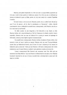 Biserica și rolul ei în viața creștinilor - Pagina 4
