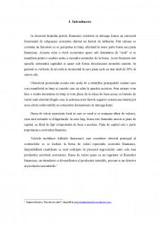 Crahuri bursiere celebre - Pagina 3