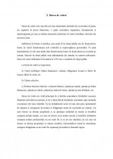 Crahuri bursiere celebre - Pagina 4