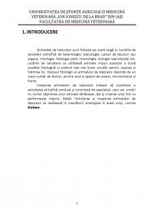 Biobazele - Pagina 3
