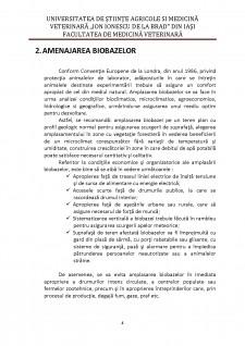 Biobazele - Pagina 4