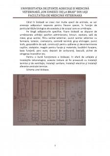 Biobazele - Pagina 5