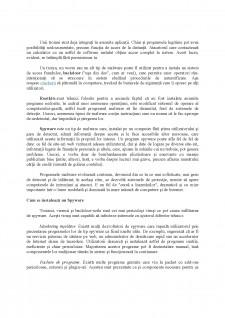 Virușii și amenințările lor - Pagina 4