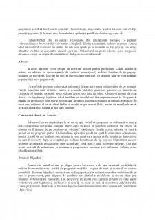 Virușii și amenințările lor - Pagina 5
