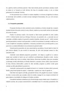 Teorii si metode de interventie in asistenta sociala (persoana si familie) - Pagina 4