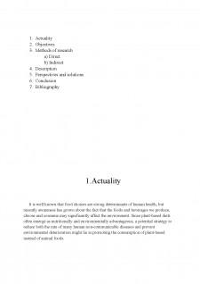 Consumerism and environment - Pagina 2