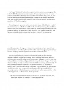 Consumerism and environment - Pagina 3