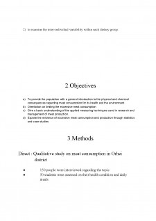 Consumerism and environment - Pagina 4