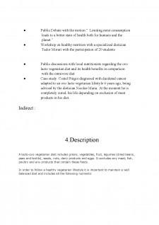 Consumerism and environment - Pagina 5