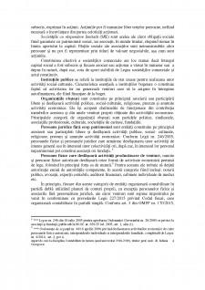 Contabilitate - Pagina 4