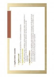 Analiza de regresie și corelație Regresia liniară, multiliniară, neliniară - Analiza de corelație - Pagina 3