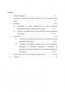 Studiul Birefrigentei - Pagina 1