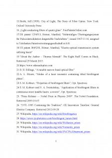 Studiul Birefrigentei - Pagina 3
