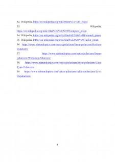 Studiul Birefrigentei - Pagina 4