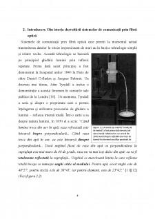 Studiul Birefrigentei - Pagina 5