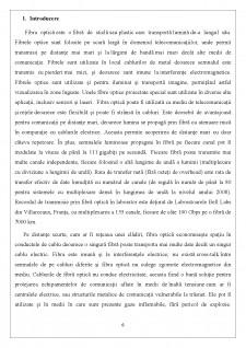 Tehnologia MEMS - Pagina 2