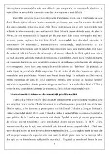 Tehnologia MEMS - Pagina 3