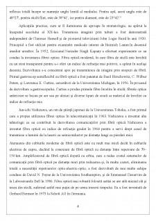 Tehnologia MEMS - Pagina 4