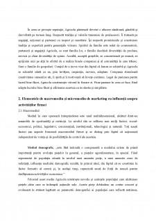 Programe de marketing - Agricola Corporate - Neam de gospodari - Pagina 5