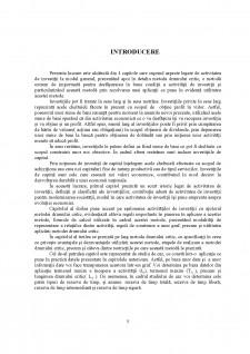 Investiții - Pagina 4