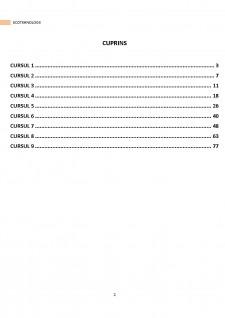 Ecotehnologii - Pagina 2