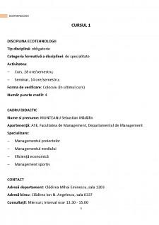 Ecotehnologii - Pagina 3