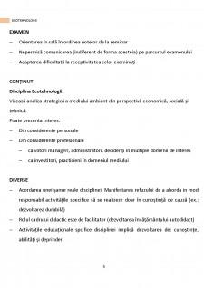 Ecotehnologii - Pagina 5