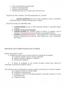 Auditul - Pagina 3