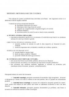 Auditul - Pagina 4
