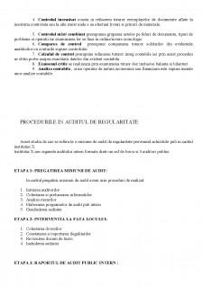 Auditul - Pagina 5