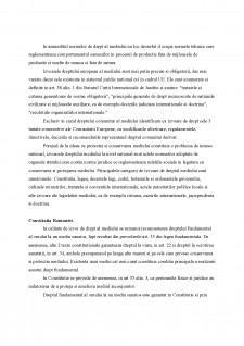 Politici de mediu - Pagina 2