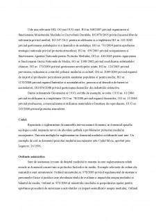 Politici de mediu - Pagina 5