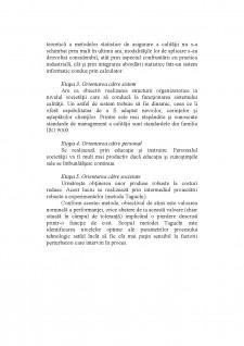 Ingineria calitatii - Pagina 3