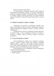 Ingineria calitatii - Pagina 4