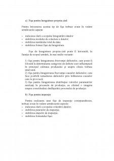 Ingineria calitatii - Pagina 5