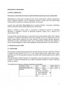 Procesare - Pagina 1