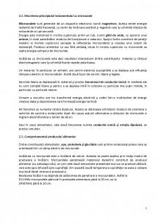 Procesare - Pagina 2