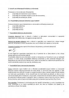 Procesare - Pagina 3