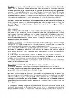 Procesare - Pagina 4