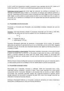 Procesare - Pagina 5