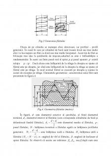 Asamblări cu șuruburi 25 mm - Pagina 2