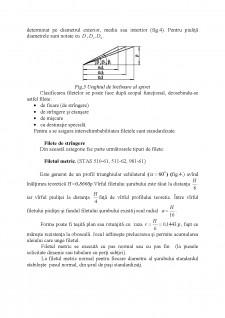 Asamblări cu șuruburi 25 mm - Pagina 3