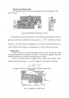 Asamblări cu șuruburi 25 mm - Pagina 4