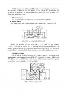 Asamblări cu șuruburi 25 mm - Pagina 5