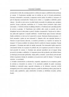 Economia comerțului - Pagina 5