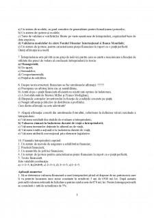 Subiecte examen MFFAE - Pagina 2
