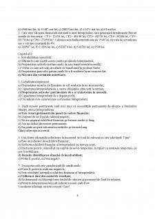 Subiecte examen MFFAE - Pagina 3
